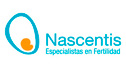 NASCENTIS ESPECIALISTAS EN FERTILIDAD