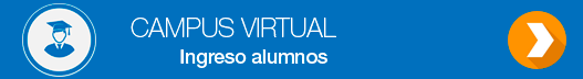 Campus virtual SAMeR