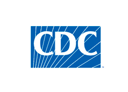 Centers for Desease Control and Prevention (CDC)