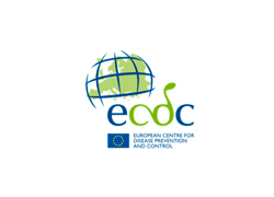 European Centre for Disease Prevention and Control (CDCE)