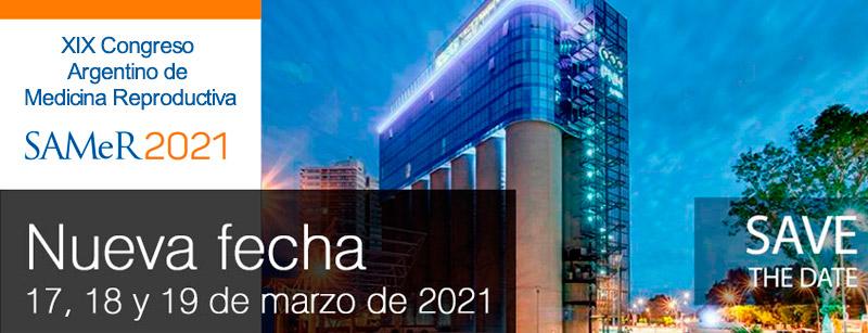 XIX Congreso Argentino